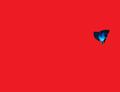 Miller's Catering Logo